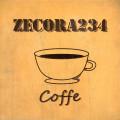 zecora234