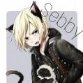sebby
