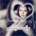 ginny wesley