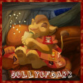 dollyofdark