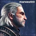 markiza100