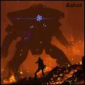 ashot
