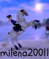 milena20011