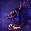 sibini