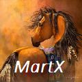 martx