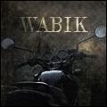 wabik