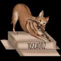 tosia002