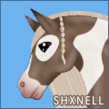 shxnell
