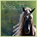 olcia_d