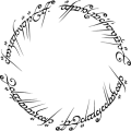 persiva