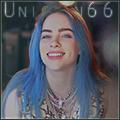 unicorn66