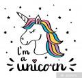 unicornpink678