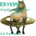 eryk99