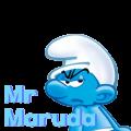 morisowa
