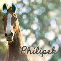 philipek