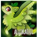 alutka001