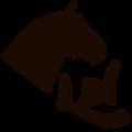 le perche loup