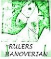 rulers hanoverian