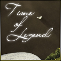 time of legend