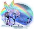unicorn avenue