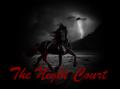 the night court
