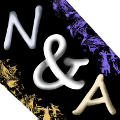 n&a project