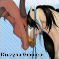grimoire -  ! nabÓr !