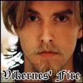 vikernes' fire