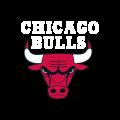 ·٠● chicago bulls ●٠·