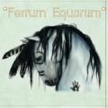 ferrum equorum