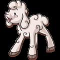 mouton de cornville