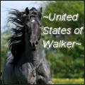 ~united states of walker~