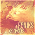ave fenix inmortal