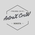 antrax crew