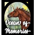 ocean of memories