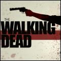 *the walking dead *