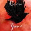 crow generis