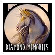 diamond memories