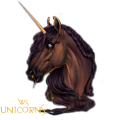 Ɯs unicorns