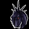 laguna negra --◕ ‿ ◕--