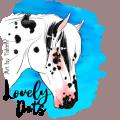 lovely dots