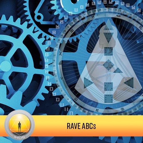 Rave ABCs