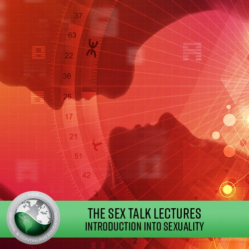 Sex Talk Part I – Introduction into Sexuality
