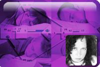 DreamRave Portal Gates 3 X 3 -cover image