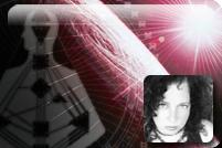 Deborah Bergman Power Taster Package -cover image