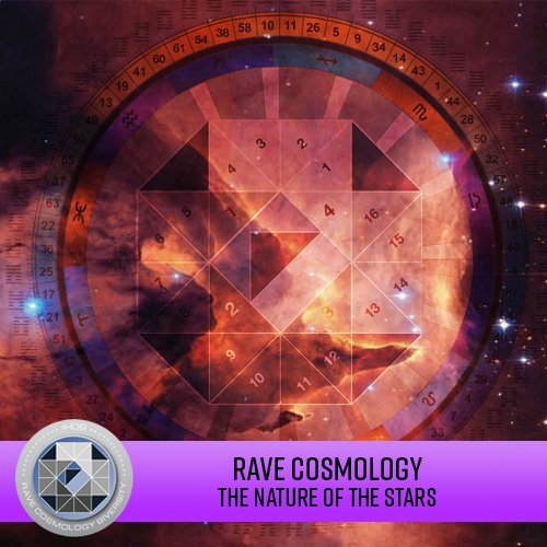Rave Cosmology - The Nature of Stars