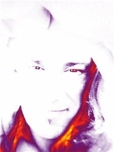 Alessandro Fiorini -cover image