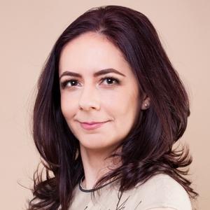 Alina Ioan -cover image