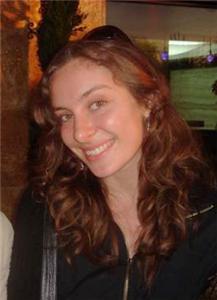 Alissa Ferranto -cover image