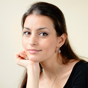 Ana Valeva -cover image